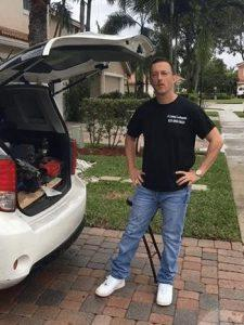 residential locksmith port st lucie a lenny locksmith